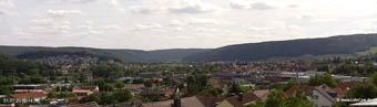 lohr-webcam-31-07-2015-14:50