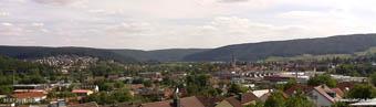 lohr-webcam-31-07-2015-16:00
