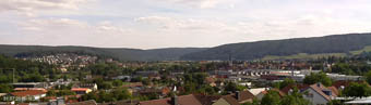 lohr-webcam-31-07-2015-16:30