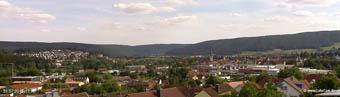 lohr-webcam-31-07-2015-17:10