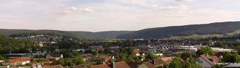 lohr-webcam-31-07-2015-17:40