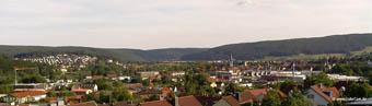 lohr-webcam-31-07-2015-18:30