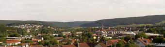 lohr-webcam-31-07-2015-18:40