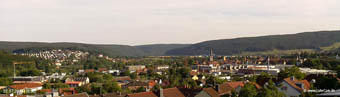 lohr-webcam-31-07-2015-18:50