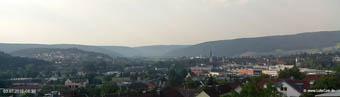 lohr-webcam-03-07-2015-08:30