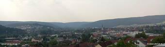 lohr-webcam-03-07-2015-09:40