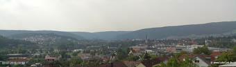 lohr-webcam-03-07-2015-09:50