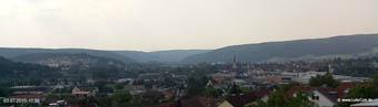 lohr-webcam-03-07-2015-10:30