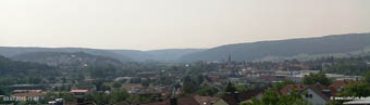 lohr-webcam-03-07-2015-11:40