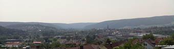 lohr-webcam-03-07-2015-12:20