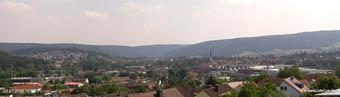 lohr-webcam-03-07-2015-15:30
