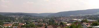 lohr-webcam-03-07-2015-15:50