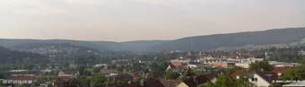 lohr-webcam-05-07-2015-08:30