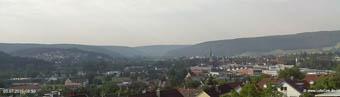 lohr-webcam-05-07-2015-08:50