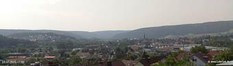 lohr-webcam-05-07-2015-11:00