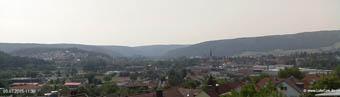 lohr-webcam-05-07-2015-11:30