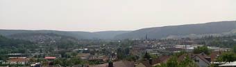 lohr-webcam-05-07-2015-13:30