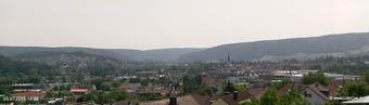 lohr-webcam-05-07-2015-14:00