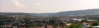 lohr-webcam-05-07-2015-15:40