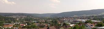 lohr-webcam-05-07-2015-16:20