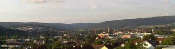 lohr-webcam-06-07-2015-06:50