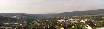 lohr-webcam-06-07-2015-07:20