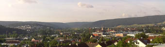 lohr-webcam-06-07-2015-07:30