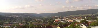 lohr-webcam-06-07-2015-08:20