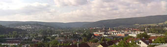 lohr-webcam-06-07-2015-08:50