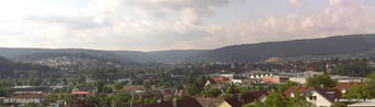 lohr-webcam-06-07-2015-09:00
