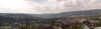 lohr-webcam-06-07-2015-09:20