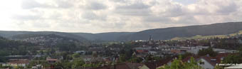 lohr-webcam-06-07-2015-10:00