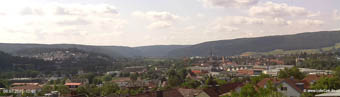 lohr-webcam-06-07-2015-10:40