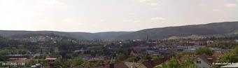 lohr-webcam-06-07-2015-11:20