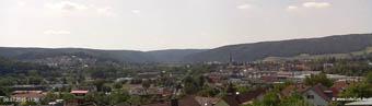 lohr-webcam-06-07-2015-11:30