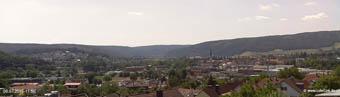 lohr-webcam-06-07-2015-11:50