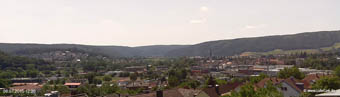 lohr-webcam-06-07-2015-12:20