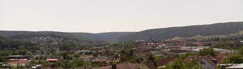 lohr-webcam-06-07-2015-12:50