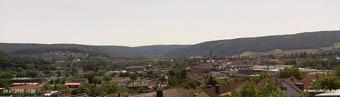 lohr-webcam-06-07-2015-13:20