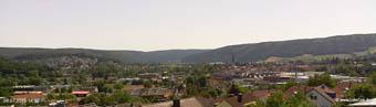 lohr-webcam-06-07-2015-14:10