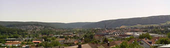 lohr-webcam-06-07-2015-14:20