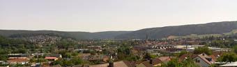 lohr-webcam-06-07-2015-14:50