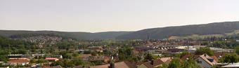 lohr-webcam-06-07-2015-15:10