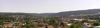 lohr-webcam-06-07-2015-15:40