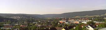 lohr-webcam-07-07-2015-08:10