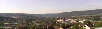 lohr-webcam-07-07-2015-08:20