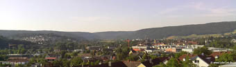 lohr-webcam-07-07-2015-08:30