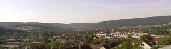 lohr-webcam-07-07-2015-08:50
