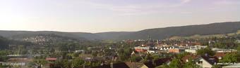 lohr-webcam-07-07-2015-09:00