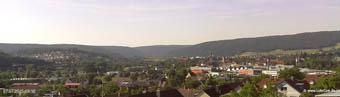 lohr-webcam-07-07-2015-09:10